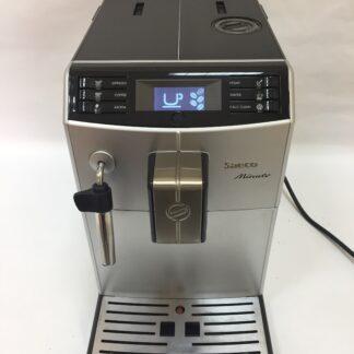 Saeco Minuto kofemaster